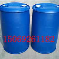 供应100公斤塑料桶