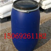 供应120公斤塑料桶