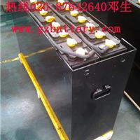 ��Ӧ�ֵ²泵��ƿ 48V560AH�泵����