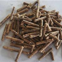 平顶山新型木屑颗粒燃料质优价廉