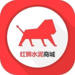 浙江红狮水泥销售有限公司