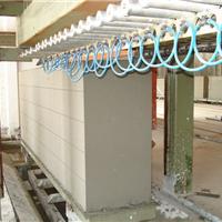 供应加气混凝土设备生产工艺