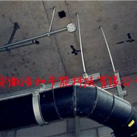 黄山本地知名虹吸排水雨水系统工程公司厂家