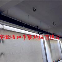 宣城HDPE虹吸雨水排水管材厂家批发价
