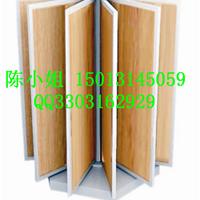 厂家直销地板展示架瓷砖展架墙纸石材展架