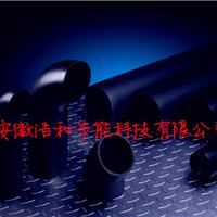 安庆本地虹吸排水雨水系统工程知名厂家公司