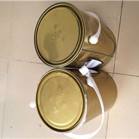 供应大世界油墨-PVC接头丝印油墨