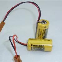 ��Ӧ��Ʒ���� Panasonic BR-2/3A 3V���