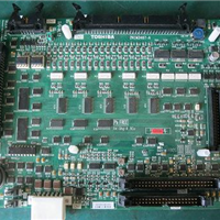 2N1M3235-C东芝电梯板维修