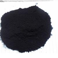 供应纳米石墨烯粉末SM1023