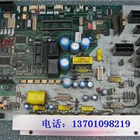 DOR-110B三菱电梯门机板|外呼板维修