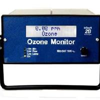 供应美国 2B 106型臭氧分析仪