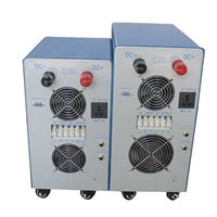供应12KW太阳能逆变器-12KW光伏发电系统