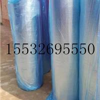 天津彩钢气垫膜气泡膜厂家地址电话