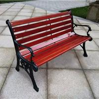 供应成都室外休闲椅广场椅园林椅