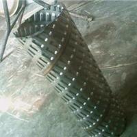 鑫正石油防砂管规格介绍防砂管生产厂家