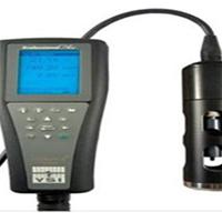 供应YSI 野外/实验室多参数水质分析仪