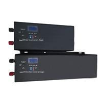 供应6KW太阳能逆变器-DC48V离网逆变器