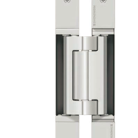 供应德国Simonswerk TE640 3D暗藏铰链200Kg