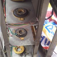 供应北仑稳压器维修