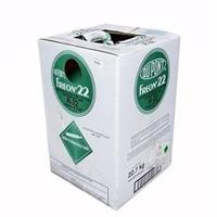 供应 杜邦制冷剂,杜邦氟利昂 R22