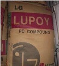 ��Ӧ PC-PC ����LG EF-1006FD-PC