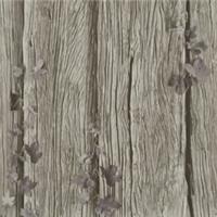 耐磨木纹uv板