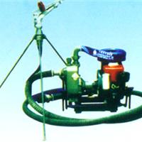 供应绞盘式喷灌机生产厂家