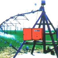 供应内蒙喷灌机,内蒙喷灌机厂