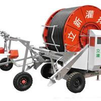 供应吉林喷灌机,吉林喷灌机生产