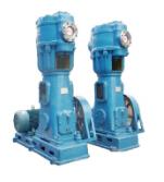 供应天体WLW系列立式无油往复式真空泵