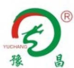 河南豫昌塑业有限公司