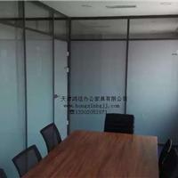 供应天津安装玻璃隔断价格优惠