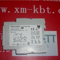 供应瑞士佳乐 DUA01CB23500V