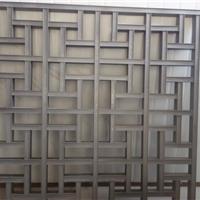 供应铝合金幕墙