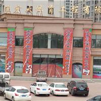 哈尔滨宏大体育设施工程有限公司