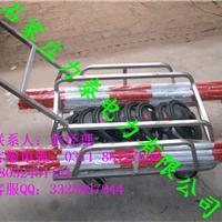 供应宁波市硬质安全围栏生产厂家报价