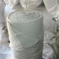 供应银川陶瓷纤维布,厂家直销