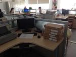 红岛经济区首行伟业环保设备销售部
