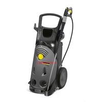 HD1318-4S高压清洗机东莞哪里有高压清洗机