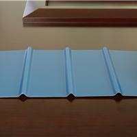 山东铝镁锰彩涂卷生产厂家