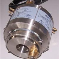 供应防爆滑环,防爆集电环,有防爆合格证