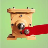 供应SLKG-200HL纵向撕裂开关、手柄式