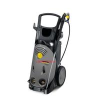 优惠的广东HD10/21高压清洗机供应商是哪家