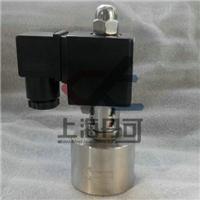 供应优质不锈钢超低温电磁阀