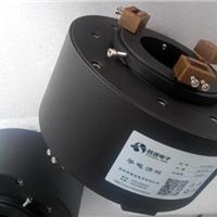 大型集电环 大电流导电滑环 大功率设备滑环