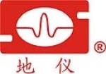 上海地学仪器研究所
