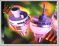 供应SETRA压力传感器Model209