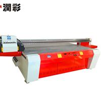 供应瓷砖印花机,背景墙打印机