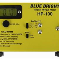 国产HP-100电动批扭力/扭矩校检仪 蓝河经销